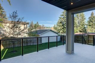 Photo 42: 3332 Barrett Place NW in Calgary: Brentwood Detached for sale : MLS®# A1061886