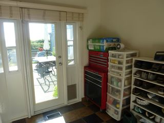 """Photo 21: 57 3031 WILLIAMS Road in Richmond: Seafair Townhouse for sale in """"EDGEWATER PARK"""" : MLS®# R2598634"""