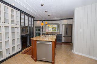 """Photo 19: 40216 KINTYRE Drive in Squamish: Garibaldi Highlands House for sale in """"Garibaldi Highlands"""" : MLS®# R2623133"""
