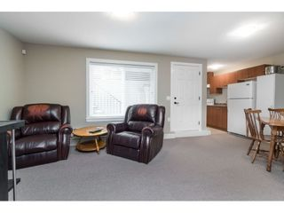 Photo 29: 7123 196 Street in Surrey: Clayton House for sale (Cloverdale)  : MLS®# R2472261