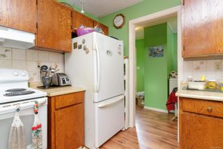 Photo 10: 184 Johel Rd in : Du Lake Cowichan House for sale (Duncan)  : MLS®# 881347