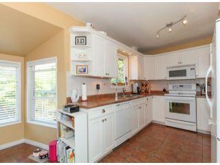 Photo 5: 8251 FAIRBROOK CR in Richmond: Seafair House  : MLS®# V1075756