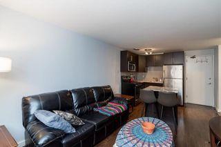 Photo 7: 5 2 Carriere Avenue in Winnipeg: St Vital Condominium for sale (2D)  : MLS®# 202105213