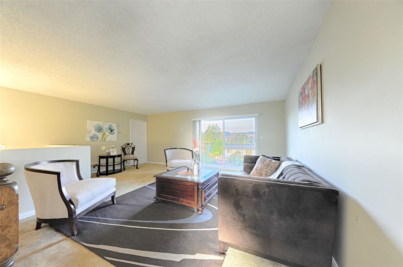 Main Photo: 1319 EASTERN DRIVE in Port Coquitlam: Mary Hill House for sale : MLS®# R2290835