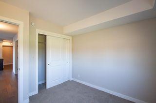 Photo 27: 121 10 Linden Ridge Drive in Winnipeg: Linden Ridge Condominium for sale (1M)  : MLS®# 202124602