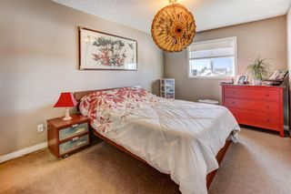 Photo 14: 115 COVEPARK Drive NE in Calgary: Country Hills Detached for sale : MLS®# A1071708