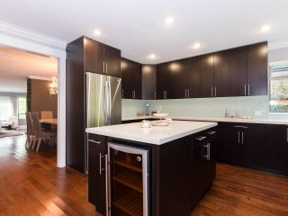 Photo 12: 2968 CHICORY PLACE in Burnaby: Government Road House for sale (Burnaby North)  : MLS®# R2526506