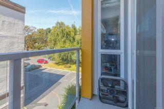 Photo 10: 306 826 Esquimalt Rd in : Es Esquimalt Condo for sale (Esquimalt)  : MLS®# 854462
