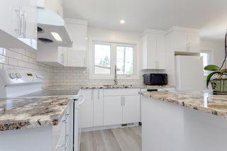 Photo 12: 11308 40 Avenue in Edmonton: Zone 16 House Half Duplex for sale : MLS®# E4260307
