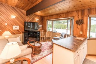 Photo 77: 685 Viel Road in Sorrento: Waverly Park House for sale : MLS®# 10114758