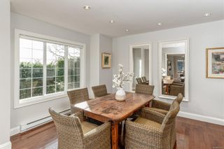 Photo 16: 1741 Patly Pl in : Vi Rockland House for sale (Victoria)  : MLS®# 861249