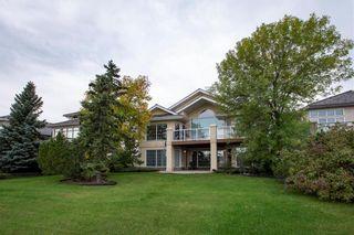 Photo 38: 20 Vanderbilt Drive in Winnipeg: Whyte Ridge Residential for sale (1P)  : MLS®# 202122494
