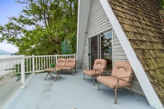 Photo 32: 4027 Eagle Bay Road, in Eagle Bay: House for sale : MLS®# 10238925