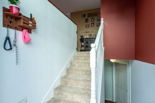 Photo 19: 745 Upland Dr in : CR Campbell River Central House for sale (Campbell River)  : MLS®# 867399