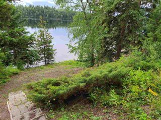 Photo 12: 7800 W MEIER Road: Cluculz Lake House for sale (PG Rural West (Zone 77))  : MLS®# R2535783