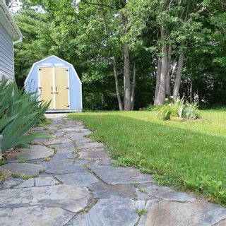 Photo 5: 1593 Hwy 245 in North Grant: 302-Antigonish County Residential for sale (Highland Region)  : MLS®# 202125064