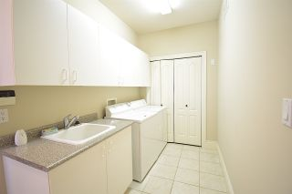 Photo 23: 6420 CHATSWORTH Road in Richmond: Granville House for sale : MLS®# R2527467