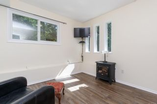 Photo 29: 851 Walfred Rd in : La Walfred House for sale (Langford)  : MLS®# 873542