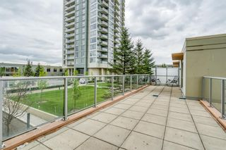 Photo 25: 132 99 SPRUCE Place SW in Calgary: Spruce Cliff Row/Townhouse for sale : MLS®# A1118109