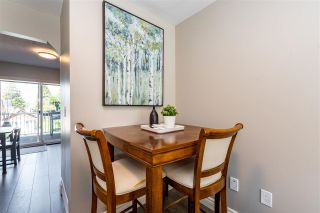 """Photo 18: 1 5352 VEDDER Road in Chilliwack: Vedder S Watson-Promontory Townhouse for sale in """"Mount View Properties"""" (Sardis)  : MLS®# R2580544"""