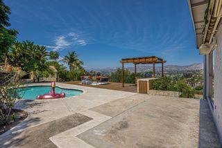 Photo 44: RANCHO SAN DIEGO House for sale : 3 bedrooms : 1834 Grove in El Cajon