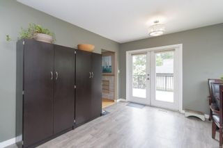 Photo 13: 875 Daffodil Ave in : SW Marigold House for sale (Saanich West)  : MLS®# 877344