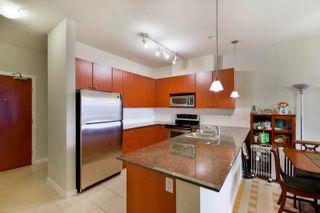 Photo 3: 311 15380 102A Avenue in Surrey: Guildford Condo for sale (North Surrey)  : MLS®# R2045256