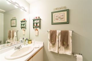 """Photo 14: 40 3087 IMMEL Road in Abbotsford: Central Abbotsford Townhouse for sale in """"Clayburn Estates"""" : MLS®# R2534077"""