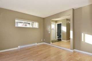 Photo 4: 145 15168 36 AVENUE in South Surrey White Rock: Home for sale : MLS®# R2325399