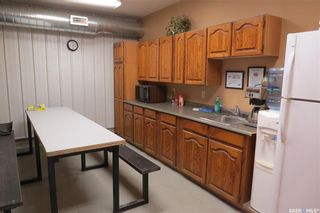 Photo 47: RM EDENWOLD in Edenwold: Commercial for sale (Edenwold Rm No. 158)  : MLS®# SK846460