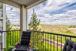 Photo 13: 3203 279 Copperpond Common SE in Calgary: Copperfield Apartment for sale : MLS®# A1117185