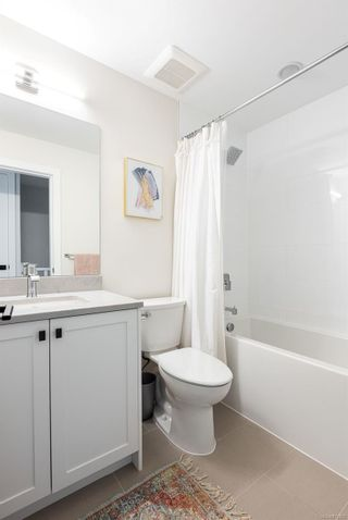 Photo 22: TH15 1810 Kings Rd in : SE Camosun Row/Townhouse for sale (Saanich East)  : MLS®# 875257
