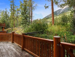 Photo 13: 2 136 Stonecreek Road: Canmore Semi Detached for sale : MLS®# A1146348