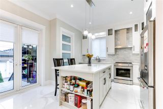 Photo 7: 6930 RUPERT Street in Vancouver: Killarney VE House for sale (Vancouver East)  : MLS®# R2550422