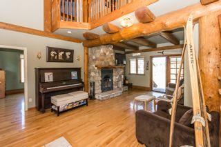 Photo 18: 6180 Northwest 40 Street in Salmon Arm: Gleneden House for sale (NW Salmon Arm)  : MLS®# 10123633