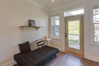 "Photo 10: 1010 CONDOR Place in Squamish: Garibaldi Highlands House for sale in ""Thunderbird Creek"" : MLS®# R2313457"