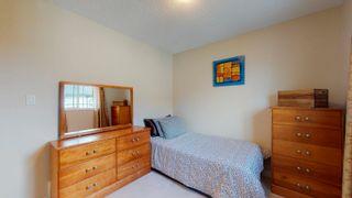 Photo 25: 9764 221 Street in Edmonton: Zone 58 House for sale : MLS®# E4262702