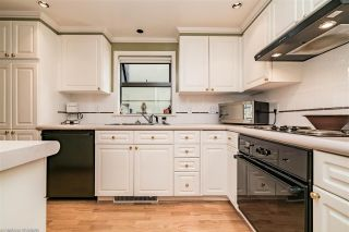 Photo 19: 302 1520 HARWOOD Street in Vancouver: West End VW Condo for sale (Vancouver West)  : MLS®# R2299041