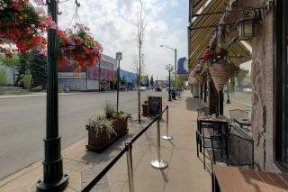 Photo 27: Westmount in Edmonton: Zone 07 Townhouse for sale