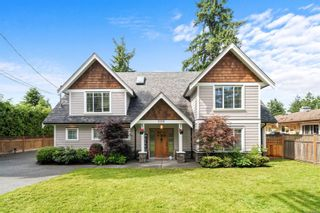 Photo 2: 2016 Stellys Cross Rd in : CS Saanichton House for sale (Central Saanich)  : MLS®# 884936