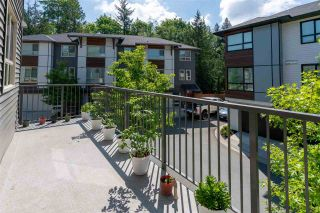 """Photo 20: 59 8508 204 Street in Langley: Willoughby Heights Townhouse for sale in """"Zetter Place"""" : MLS®# R2584531"""