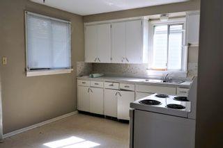 Photo 12: 12327 107 Street in Edmonton: Zone 08 House for sale : MLS®# E4262658