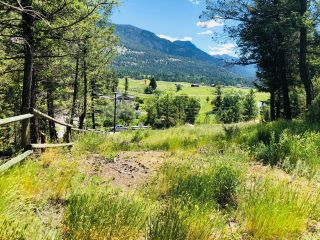Photo 2: Lot 6 SWANSEA ROAD in Invermere: Vacant Land for sale : MLS®# 2457554