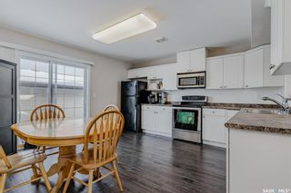 Photo 6: 23 135 Keedwell Street in Saskatoon: Willowgrove Residential for sale : MLS®# SK842235