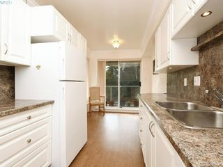 Photo 12: 2133 2600 Ferguson Rd in SAANICHTON: CS Turgoose Condo for sale (Central Saanich)  : MLS®# 831705