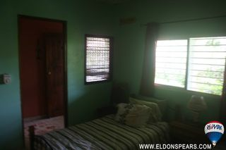 Photo 38: Large home on a large lot in Chame