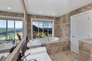 Photo 26: 1200 Natures Gate in : La Bear Mountain House for sale (Langford)  : MLS®# 845452