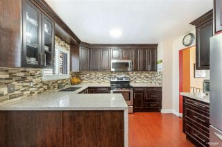 Photo 7: 9073 BUCHANAN Place in Surrey: Queen Mary Park Surrey House for sale : MLS®# R2591307