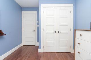 Photo 30: 15 4583 Wilkinson Rd in : SW Royal Oak Row/Townhouse for sale (Saanich West)  : MLS®# 879997