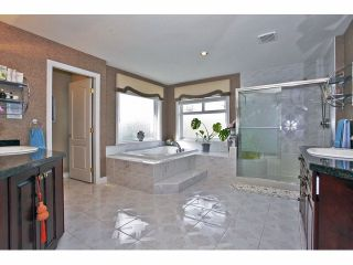 """Photo 8: 2515 138TH Street in Surrey: Elgin Chantrell House for sale in """"Peninsula Park"""" (South Surrey White Rock)  : MLS®# F1307515"""